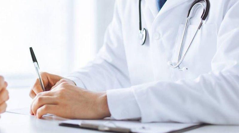Prefeitura de Goiânia abre processo seletivo para área da saúde com 939  vagas - Agnaldo Bastos